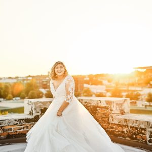 Des Moines Iowa Wedding Kaitlyn Sam1365